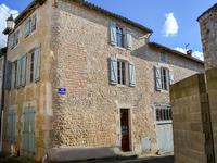 French property for sale in RUFFEC, Charente - €88,000 - photo 1