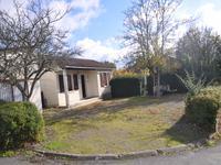 Maison à vendre à ETAGNAC en Charente - photo 9