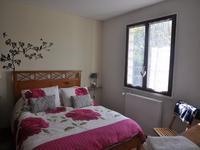 Maison à vendre à ETAGNAC en Charente - photo 7