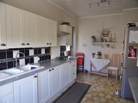 Maison à vendre à ETAGNAC en Charente - photo 4