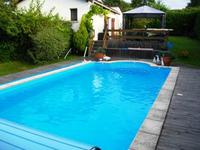 Maison à vendre à ETAGNAC en Charente - photo 2