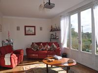 Maison à vendre à ETAGNAC en Charente - photo 3