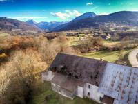 French property for sale in ARITH, Savoie - €220,000 - photo 3