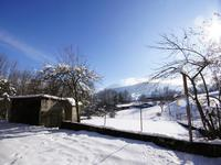 French property for sale in ARITH, Savoie - €220,000 - photo 4