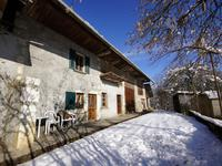 French property for sale in ARITH, Savoie - €220,000 - photo 2
