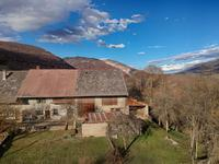 French property, houses and homes for sale inARITHSavoie French_Alps