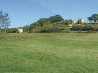 Maison à vendre à , Tarn_et_Garonne, Midi_Pyrenees, avec Leggett Immobilier