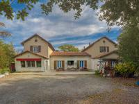 houses and homes for sale inMONBALENLot_et_Garonne Aquitaine