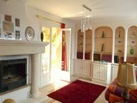 French property for sale in TOURTOUR, Var - €390,000 - photo 3