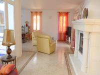 French property for sale in TOURTOUR, Var - €390,000 - photo 4