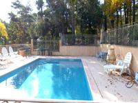 French property for sale in TOURTOUR, Var - €390,000 - photo 9