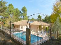 French property for sale in TOURTOUR, Var - €390,000 - photo 10
