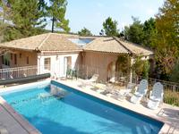 French property for sale in TOURTOUR, Var - €390,000 - photo 1