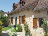 Maison à vendre à BLARS, Lot, Midi_Pyrenees, avec Leggett Immobilier