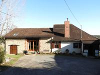 French property, houses and homes for sale inBENAYESCorreze Limousin