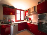 French property for sale in VINCA, Pyrenees Orientales - €221,500 - photo 5