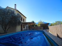 French property for sale in VINCA, Pyrenees Orientales - €221,500 - photo 10