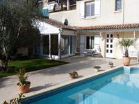 French property for sale in MARMANDE, Lot et Garonne - €428,000 - photo 2