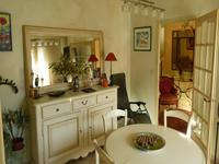 French property for sale in MARMANDE, Lot et Garonne - €428,000 - photo 6