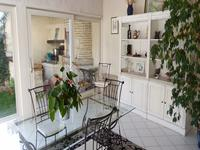 French property for sale in MARMANDE, Lot et Garonne - €428,000 - photo 4