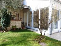 French property for sale in MARMANDE, Lot et Garonne - €428,000 - photo 3
