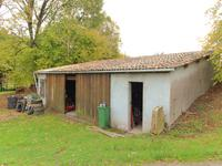 French property for sale in , Deux Sevres - €82,500 - photo 6