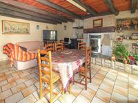 French property for sale in , Deux Sevres - €82,500 - photo 3