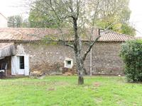 French property for sale in , Deux Sevres - €82,500 - photo 9