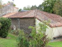 French property for sale in , Deux Sevres - €82,500 - photo 8