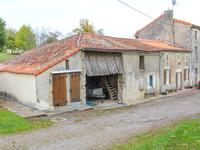 French property for sale in , Deux Sevres - €82,500 - photo 2