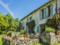 houses and homes for sale inCELLESDordogne Aquitaine