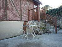 French property for sale in CREYSSE, Lot - €129,710 - photo 4