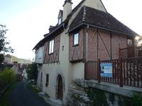 French property for sale in CREYSSE, Lot - €129,710 - photo 2