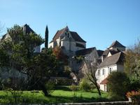 French property, houses and homes for sale inCREYSSELot Midi_Pyrenees