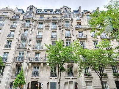 French property, houses and homes for sale in PARIS VIIParis Ile_de_France