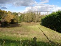 Terrain à vendre à BRANNE en Gironde - photo 1