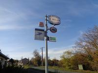 Terrain à vendre à BRANNE en Gironde - photo 7