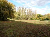 Terrain à vendre à BRANNE en Gironde - photo 2