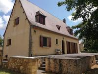 French property for sale in LALINDE, Dordogne - €249,500 - photo 5