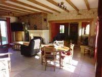 French property for sale in LALINDE, Dordogne - €249,500 - photo 9