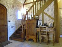 French property for sale in LALINDE, Dordogne - €249,500 - photo 11