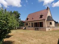 French property for sale in LALINDE, Dordogne - €249,500 - photo 4