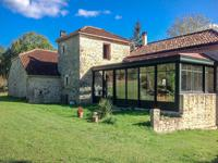 French property for sale in MASQUIERES, Lot et Garonne - €583,000 - photo 3