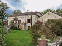 French property, houses and homes for sale inMASQUIERESLot_et_Garonne Aquitaine