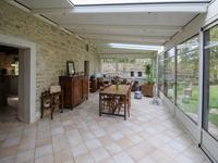 French property for sale in MASQUIERES, Lot et Garonne - €583,000 - photo 6