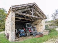 French property for sale in MASQUIERES, Lot et Garonne - €583,000 - photo 4