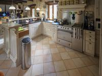 French property for sale in MASQUIERES, Lot et Garonne - €583,000 - photo 5