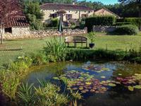 French property for sale in MASQUIERES, Lot et Garonne - €583,000 - photo 10