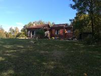 chalet à vendre à VEYRINES DE DOMME, Dordogne, Aquitaine, avec Leggett Immobilier