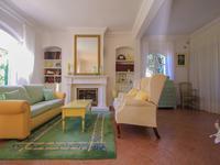 Maison à vendre à MOISSAC BELLEVUE en Var photo 4